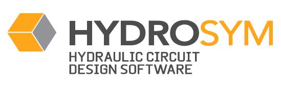Yamaha Racing Sponsors Ott Motoren Hydrosym