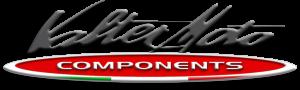Yamaha racing Sponsors Ott motoren Valtermoto