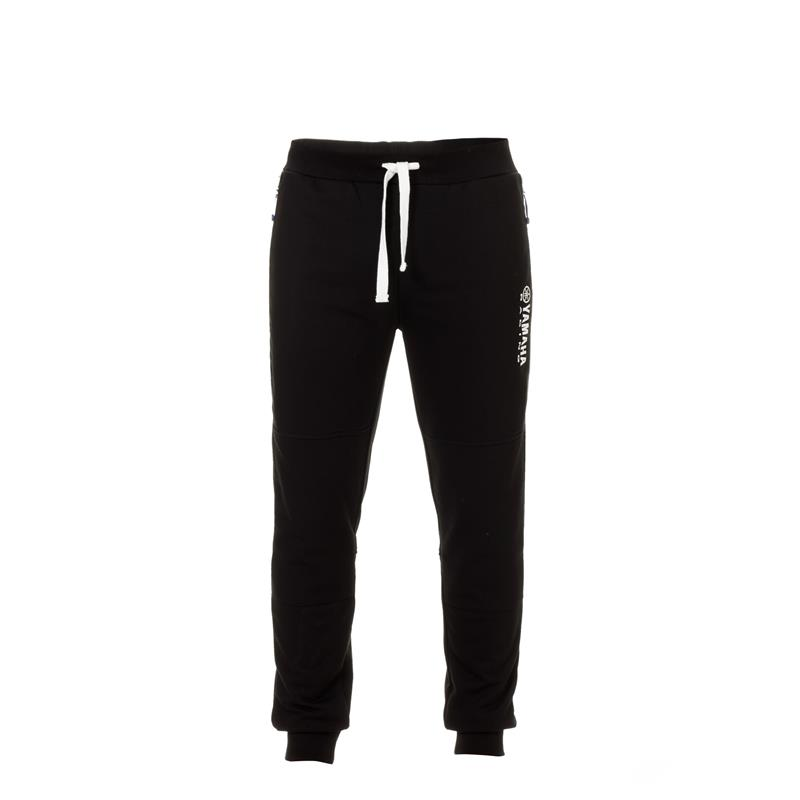 Paddock Blue joggingbroek voor heren