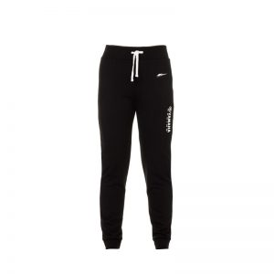 Paddock Blue joggingbroek voor dames