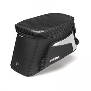 Yamaha accessoires tanktas tour