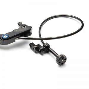 Yamaha YZF-R6 Accessoires Afstandsbedieningsset voorremhendel