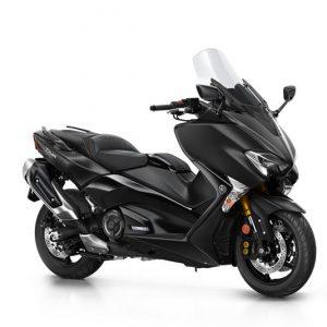 Yamaha TMAX SX ABS