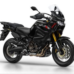 Yamaha XT1200ZE 2019