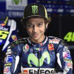 Rossi Kleding 2018