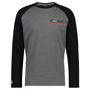 REVS Sidney Long Sleeve