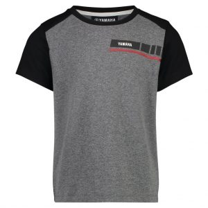 REVS Small Stripe T-Shirt Kids