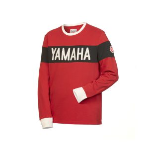 Faster Sons Alamo Sweater