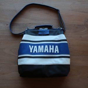 Yamaha Beugeltas