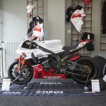 Yamaha YZF-R1 20th Anniversary