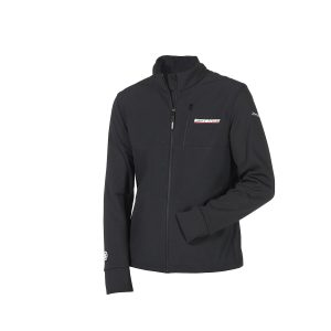 REVS Softshell Heren