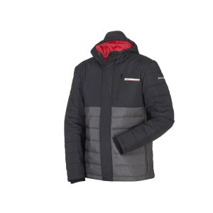 REVS Outerwear Jack Heren
