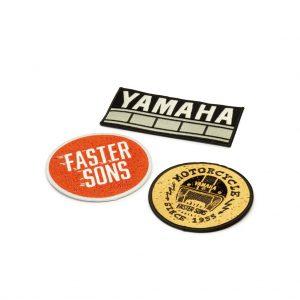 Yamaha Patches