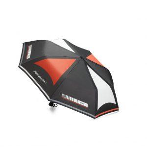 Yamaha REVS Paraplu